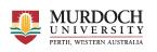オーストリア・マードック大学