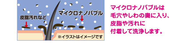 ボリーナ シャワーヘッド 田中金属製作所 特許 アリアミスト 節水 水圧 おススメ 交換 マイクロバブル
