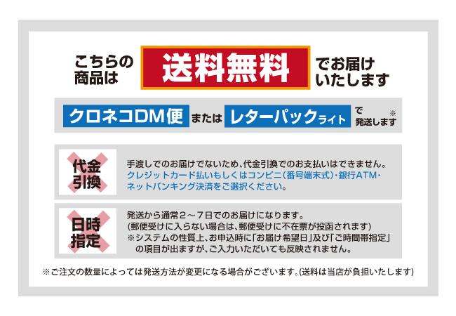 驚くべき吸収力と除菌力!ENJO キッチンスポンジが送料無料で2500円+税!